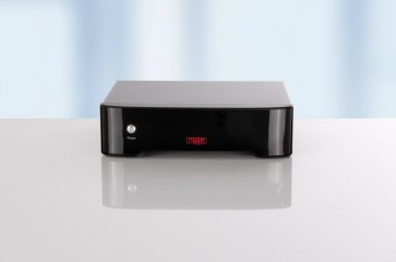 Rega Fono MC 2017 .... great bass tightness and excellent low noise moving coil preamp