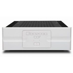 Bryston 4B3 Cubed Stereo Power Amplifier