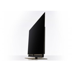 Loewe Bild 5 65 inch 4K OLED TV (With Table Stand)