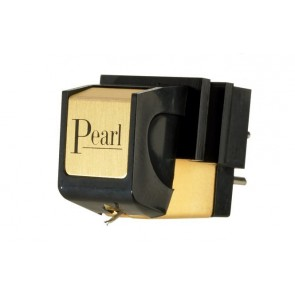Sumiko Pearl High Output MM Cartridge