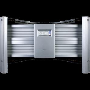 Isotek Evo3 Super Titan 20 Amp