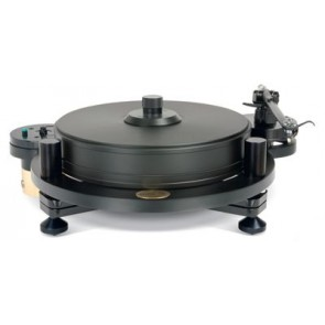 Michell Orbe Se With RB303 tonearm