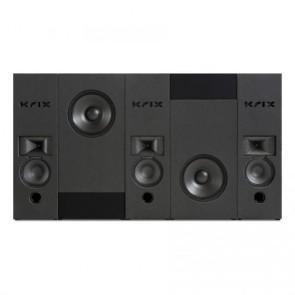 Krix MX-20 System
