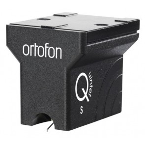 Ortofon Quintet Black S MC