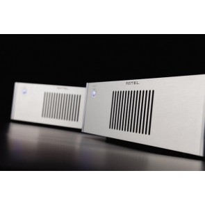 Rotel RB-1581 - 500W mono block amplifier