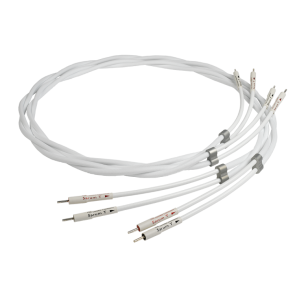 Chord Sarum T Speaker Cable