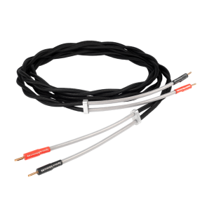 Chord Signature Reference Speaker Cable 1.5m Pair