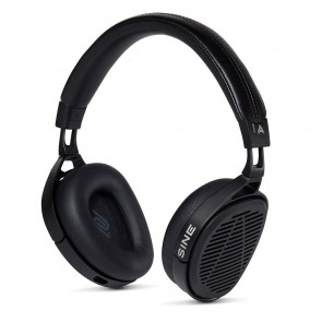 Audeze Sine DX On-Ear Open Back Planar Headphones