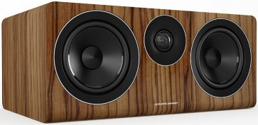 Acoustic Energy AE107 Centre Channel