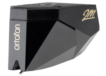 Ortofon 2M Black  (Free Installation)...... Warning** others Charge