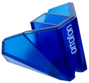 Ortofon 2m Blue Replacement Stylus.....Cheapest Price Guarantee!!!!