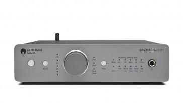 Cambridge Audio DacMagic 200 Flagship DAC with AptX Bluetooth & Headphone Amplifier