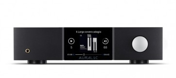Auralic Altair G1 Streaming DAC/Pre-amplifier
