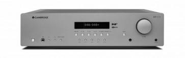Cambridge Audio AXR100D stereo purist DAB Receiver