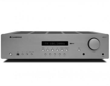 Cambridge Audio AXR85 AM/FM Stereo Receiver