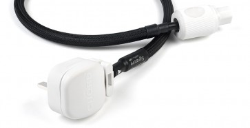 Chord Signature ARAY Power Cable 1.5m