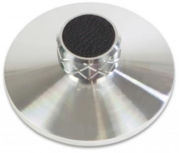 Project Clamp It Aluminium Record Clamp