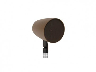Monitor Audio Climate Garden CLG140 Weatherproof Satellite Speaker