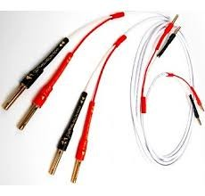 Chord Sarsen Speaker Cable, superb quality, flexible and thin...perfect for installation jobs