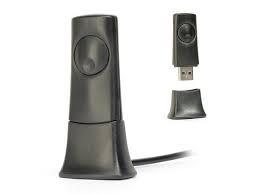 Cambridge Audio BT100