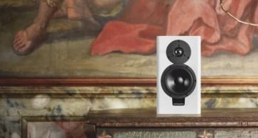 Dynaudio Xeo 20........ Compact digital active wireless hi-fi speakers
