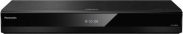 Panasonic DP-UB820 4K Ultra-HD Blu-ray Player