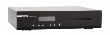 Musical Fidelity M2si CD Player