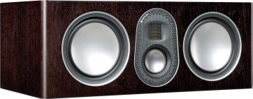Monitor Audio Gold C250 5G
