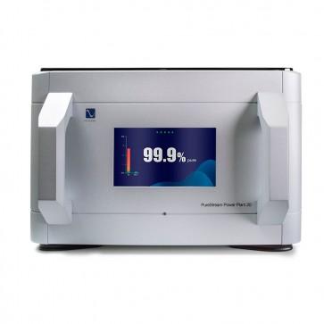 PS Audio PowerPlant P20, 3600 watt 10 Amp mains regenerator