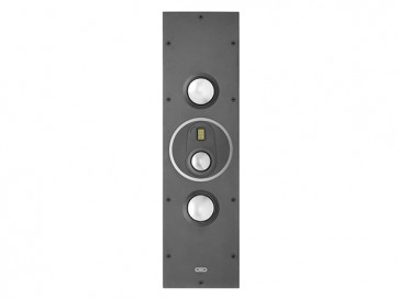 Monitor Audio Platinum PL II In Wall