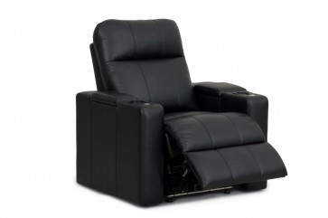 Row One Prestige 3 Seater Cinema Chairs