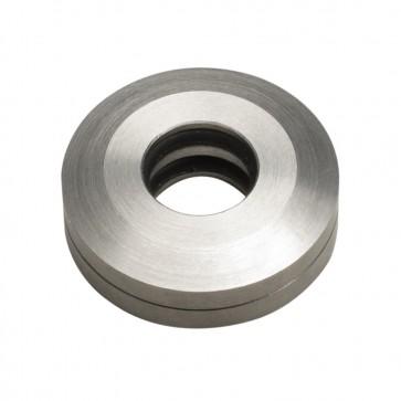 Rega Tungsten Counterweight upgrade