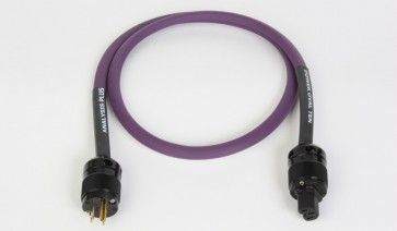 Analysis Plus Power Oval 10 1.5m Power Cable AUS/IEC
