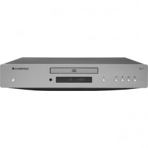 Cambridge Audio AXC25 Gapless CD Player