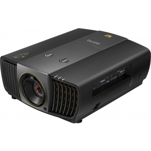 BenQ X12000H 4K UHD DCI-P3 LED Home Cinema Projector