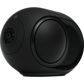 DEVIALET PHANTOM REACTOR 600 - Black