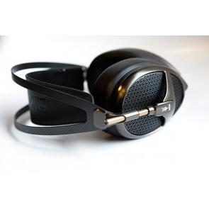 Meze Empyrean Reference Headphones