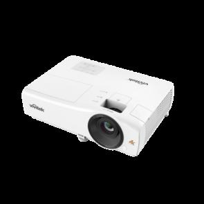 Vivitel HK2200 Video Projector