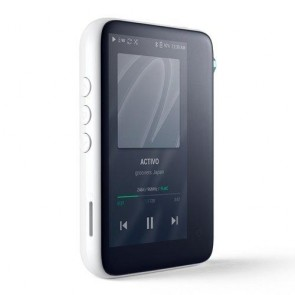 Astell & Kern Activo CT10 Digital Audio Player