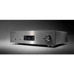 Cambridge Audio 851D Digital Pre-amp,