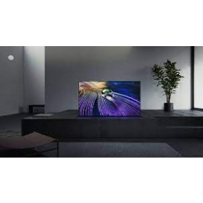 """New line up of Sony 4K TVs... starting at $1395 for X80J 55"""""""