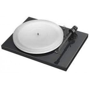Pro-Ject Acryl-It, for Debut and Xpression Turntables