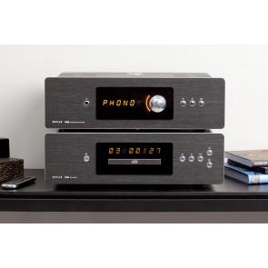 Roksan Blak CD Player ... one only ex demo at $4600