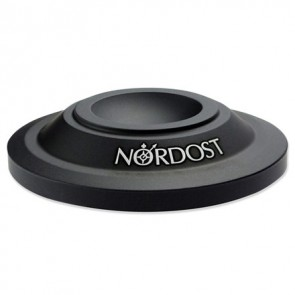 Nordost Sort Kup (Set of 4)