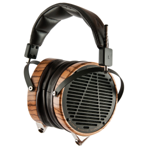 Audeze LCD 3 Planar Magnetic Headphones, Open Back