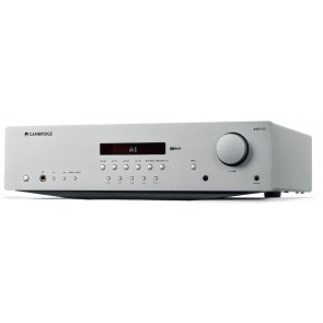 Cambridge Audio AXR100 AM/FM Stereo Receiver
