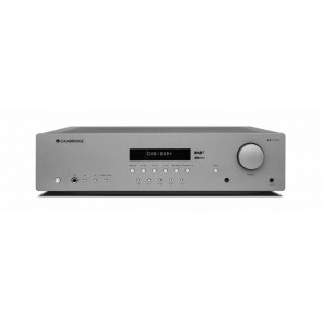 Cambridge Audio AXR100D stereo purist DAB Receiver