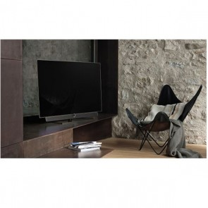 Loewe Bild 5 55 inch 4K OLED TV (With Table Stand)
