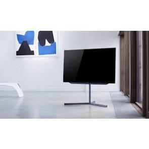 Loewe Bild 7 77 inch OLED TV with all the trimmings...
