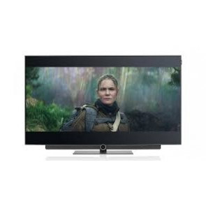 Loewe Bild 3 55 inch TV, OLED